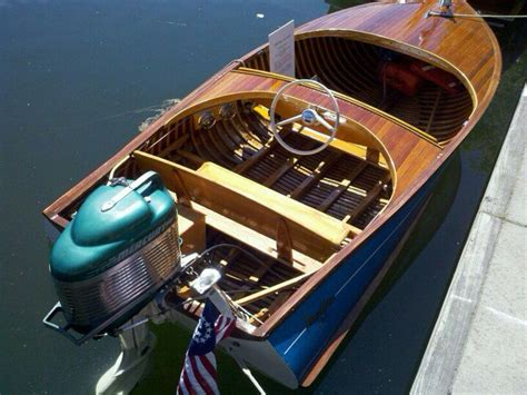 wooden boat show balboa yacht club 8 best old thompson wooden boats images on pinterest
