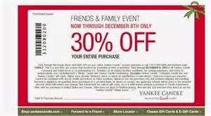 homesick candles discount code coupon yankee candle thru december 8th 30 off bath