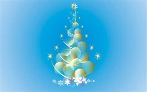 imagenes artisticas de navidad art 237 stica 225 rbol de navidad vector descargar vectores gratis