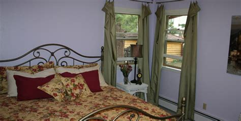 estes park bed and breakfast view our rooms at estes park bed and breakfast