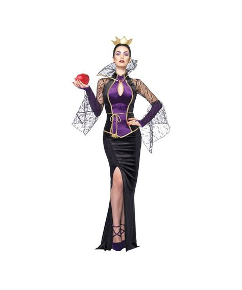 disney themed clothing for adults witch evil queen adult costume women halloween costumes