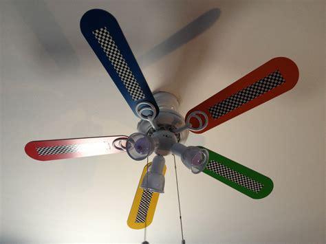 Jeff Gordon Ceiling Fan by Jeff Gordon Ceiling Fan So Fast So Cool So Adorable Warisan Lighting