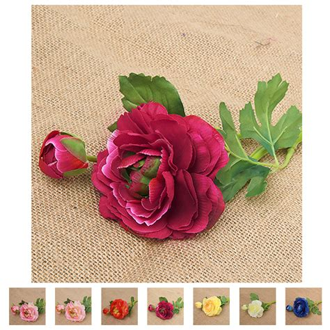 gift craft home decor online get cheap unique roses aliexpress com alibaba group