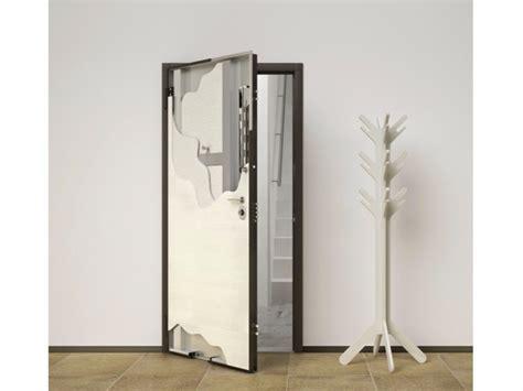 porte blindate metalnova hub porta d ingresso blindata by metalnova