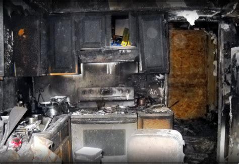 kitchen smoke gallery