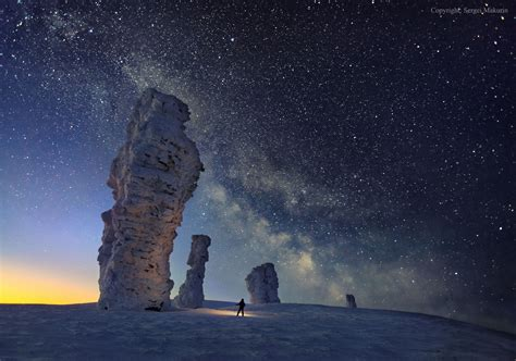 Credit Formation 2015 The Way Above The Quot Seven Strong Quot Rock Formations In Russia Popular Mechanics
