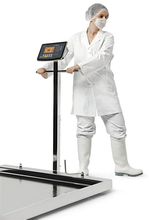 floor scales if nordic scales floor scales if nordic scales