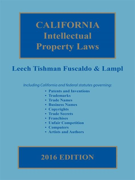 california service laws california intellectual property laws lexisnexis store