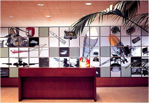 interior decorating certificate course certificate in interior decorating study work at the