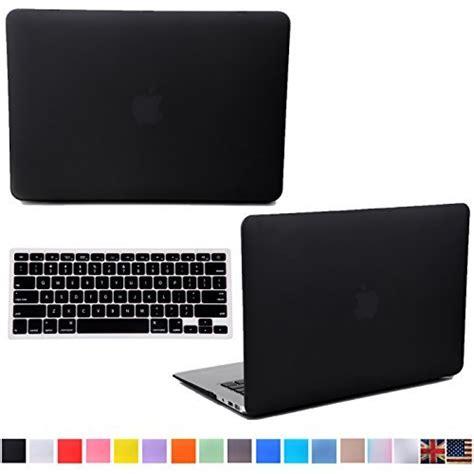 Capdase Cover Macbook Pro 15 Inch Non Retina hde hde macbook pro 15 inch retina shell cov