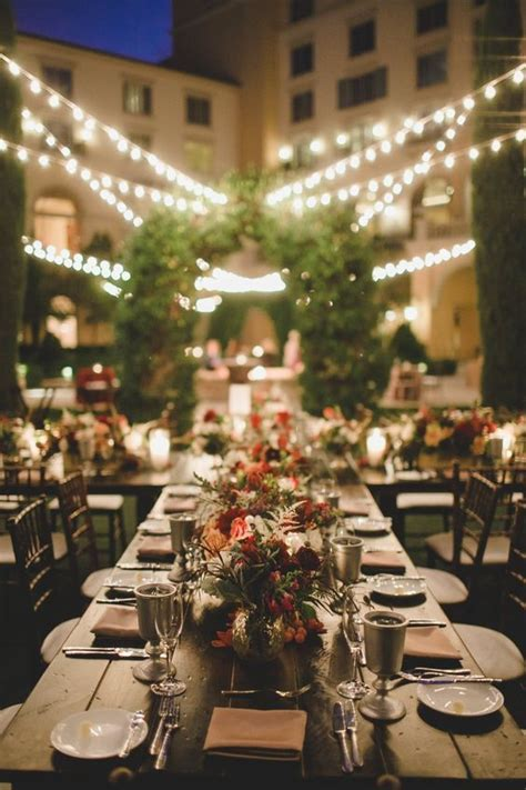 Las Vegas Weddings: A Guide To Getting Married in Vegas Part I