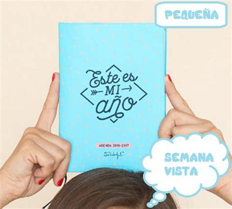 mi 250 ltimo libro iceberg a la vista esperando 161 la nueva agenda mr wonderful 2016 2017 the