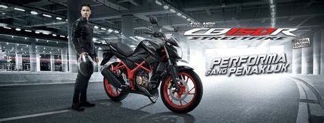 Honda Cb 150 Special Edition 2015 honda cb150r streetfire special edition launched in indonesia indian autos