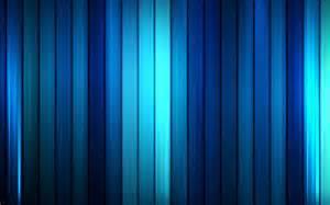blue stripes patterns background free stock photo wallpaper adve2291 03 design lab