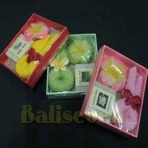 Paket Gift Box Mist Bali Ratih baliseven tempat oleh oleh bali grosir paket aromaterapy dan home spa bali bali alus