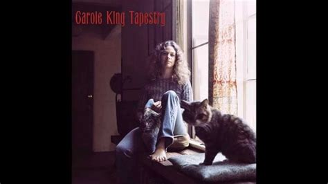 Carole King Tapestry Full Album | 1000 images about great singers on pinterest