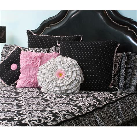 yin yang bedding girls decor peace love decorating best of best yin