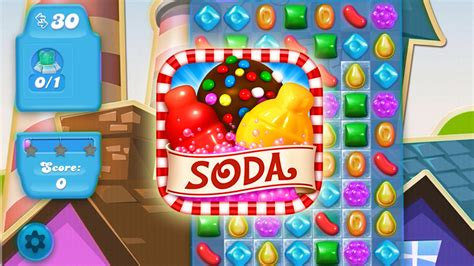 candy crush sofa solution candy crush soda niveau 84