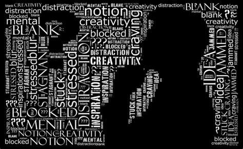 sle design dossier qu est ce que le design thinking decode media
