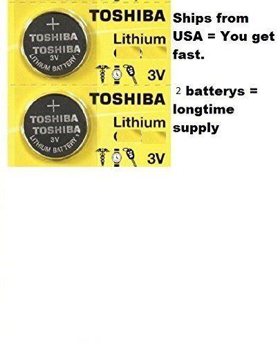 compare price  battery  honda key tragerlawbiz