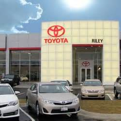 Toyota Jefferson City Mo Toyota Scion Car Dealers Jefferson City Mo