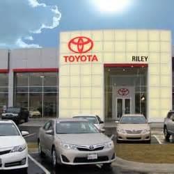 Toyota Jefferson City Missouri Toyota Scion Car Dealers Jefferson City Mo