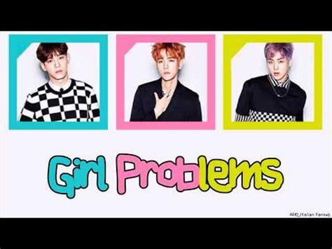 download mp3 exo diamond 5 01 mb free cbx girl problems mp3 download tbm