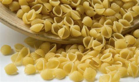 alimenti proibiti ai celiaci alimenti senza glutine sconsigliati ai non celiaci