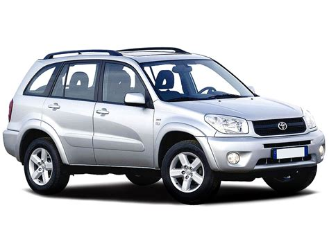 toyota deals toyota deals toyota dealers supplying and used cars