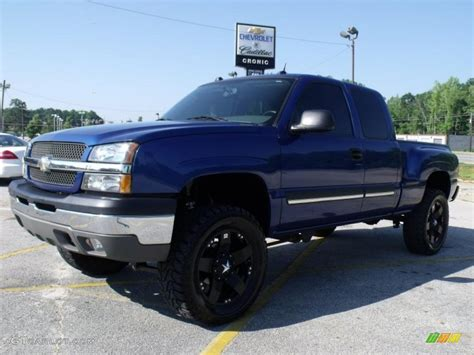 chevrolet silverado touch up paint for silverado paint html autos weblog