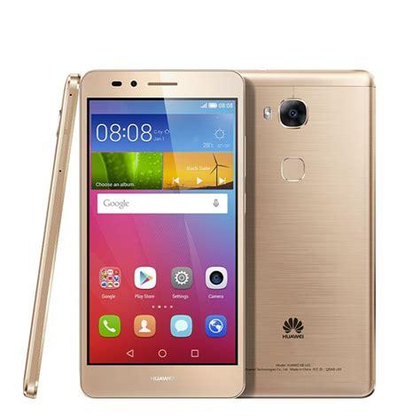 imágenes para celular huawei celular huawei gr5 ds dorado 4g alkosto tienda online
