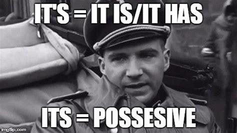 Grammar Meme Generator - grammar meme generator 28 images grammar nazi meme 28