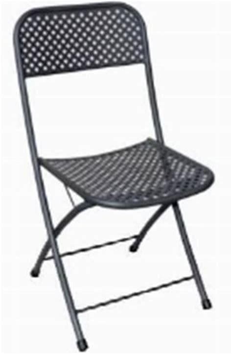sedie pieghevoli da giardino sedie da giardino pieghevoli sedie da giardino