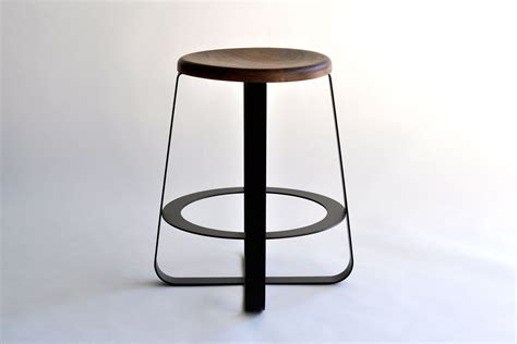 primi counter stool bar stools from phase design phase design reza feiz designer primi bar counter