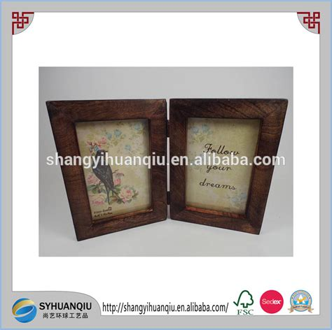 wholesale wood photo frame picture frame with many size buy wooden photo frame shabby chic