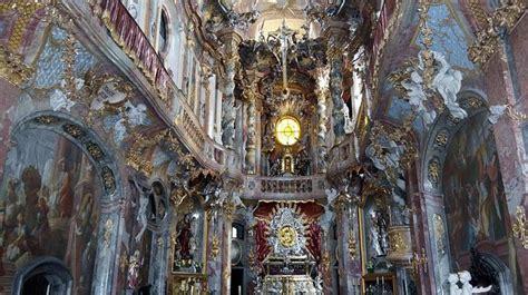 imagenes artisticas del barroco 191 qu 233 es el arte barroco arquitectura pintura y escultura