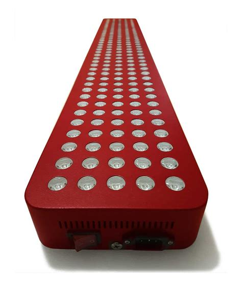 red light therapy bed near me combo bodylight 2 0 red light therapy