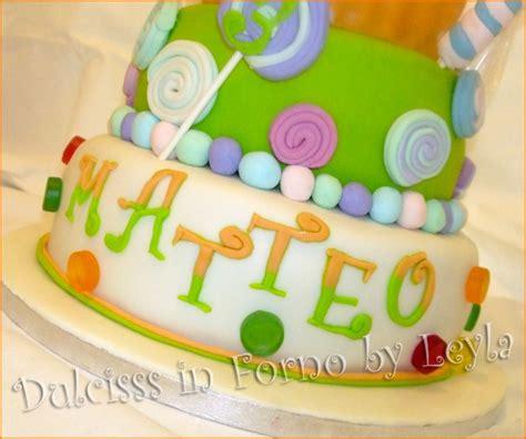 sti lettere pasta di zucchero torta cupcake gigante e lecca lecca decorata in pasta di