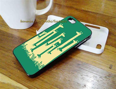 Best Price Iphone 4 5 5c 5s 6 7 Plus Oppo F1 F3 F1s A37 A39 A57 Neo giraffe pattern phone cases iphone 6 5c 5s 5 4 4s