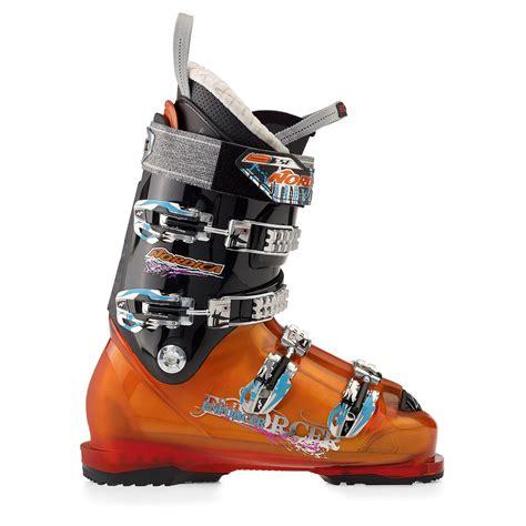 nordica enforcer boat nordica enforcer ski boots 2012 evo outlet