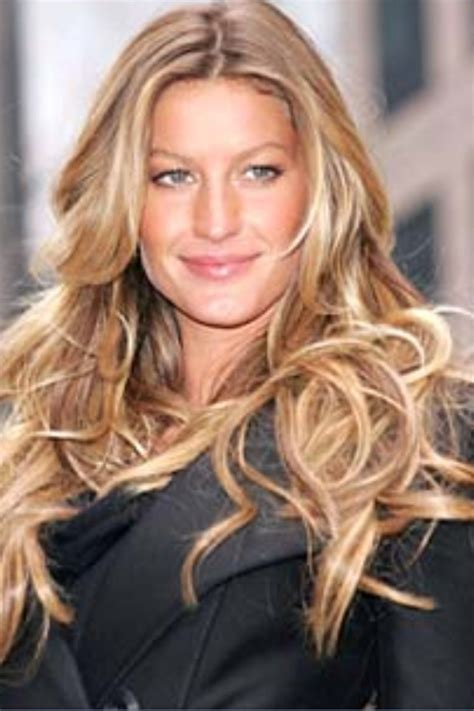 victoria secret model blonde hair hair color pinterest ask your stylist for balayage highlights to get victoria