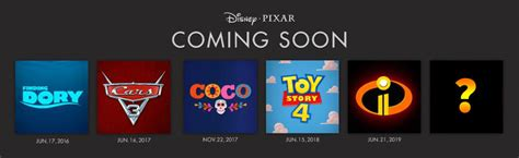 film disney coming soon list of disney movies coming out soon
