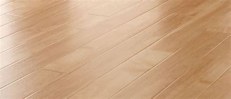 maple or oak hardwood flooring karndean davinci range at surefit carpets