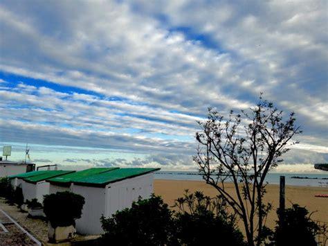 prestito dell adriatico civico20 news nuvole perfette sui cieli dell adriatico