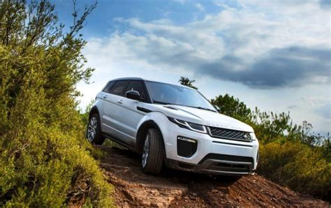 white range rover wallpaper range rover evoque td4 4wd white 2016 wallpapers