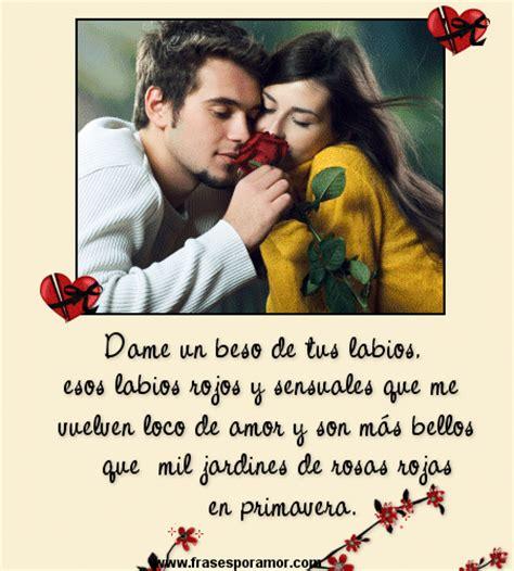 imagenes gif de amor para mi novio imagenes sensuales para hacer el poemas de amor para tu