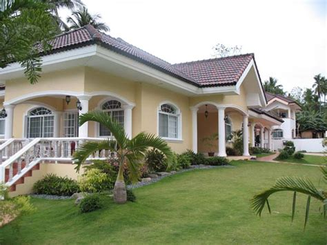 houses for sale in the philippines philippines houses for sale by the lake myideasbedroom com