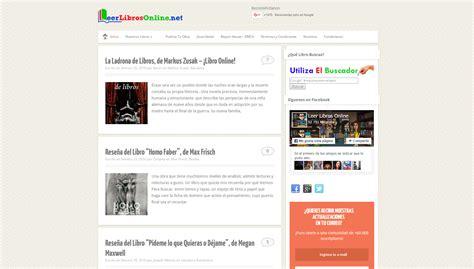 leer libros gratis en espanol sin descargar libros online gratis para leer en espanol sin descargar peliculasrekbe