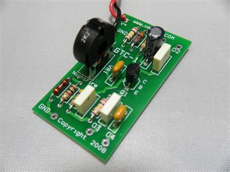 Power Lifier Linear ham radio linear lifier schematics ham get free image