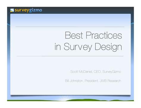 expert questionnaire design 43 best the survey experts images on pinterest survey